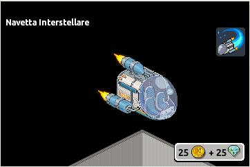 [ALL] Raro Navetta Interstellare Rara in Catalogo su Habbo - Pagina 2 Scree165