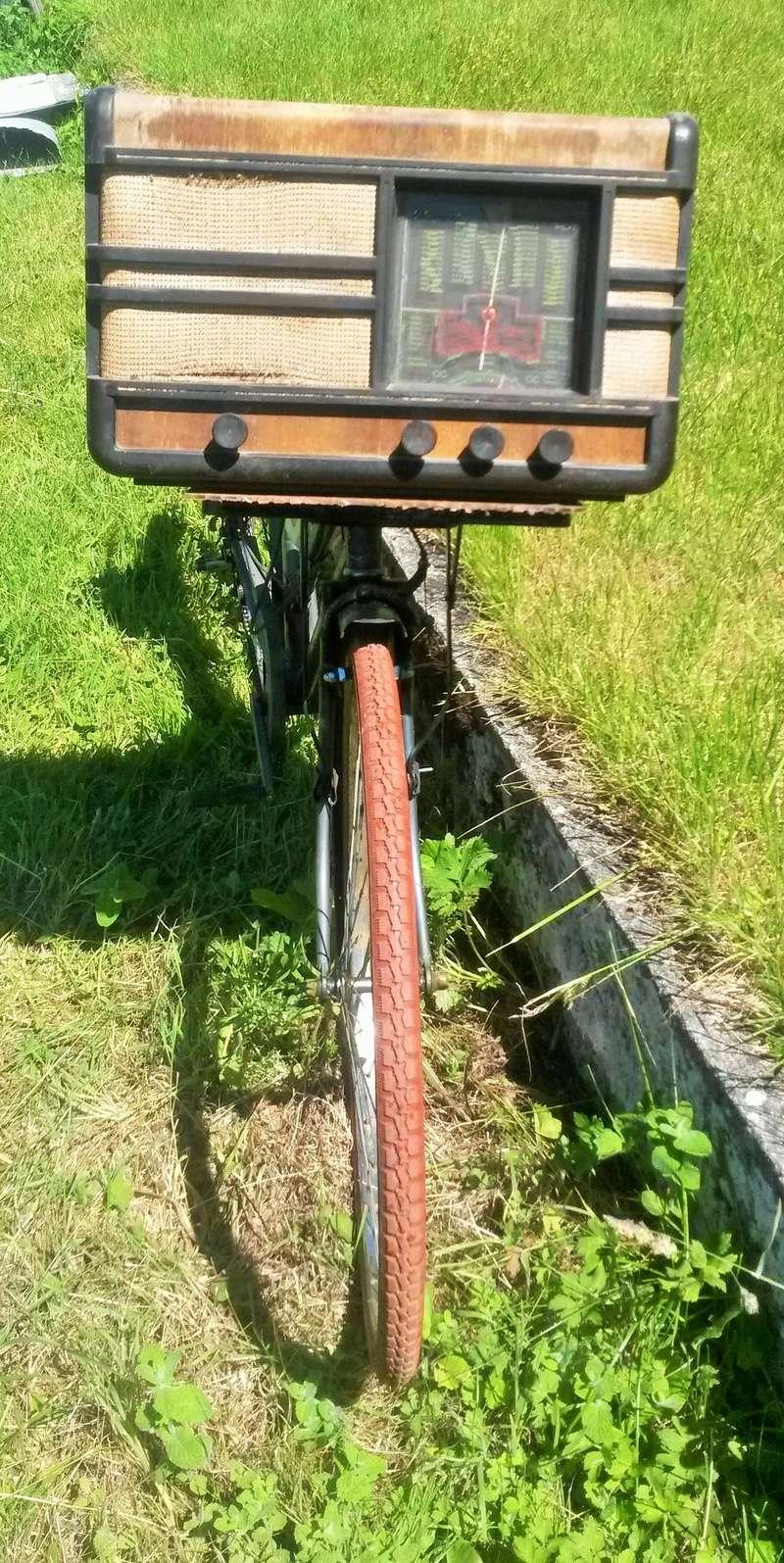 CYCLES   A.DEFAYE  1935-39 02012