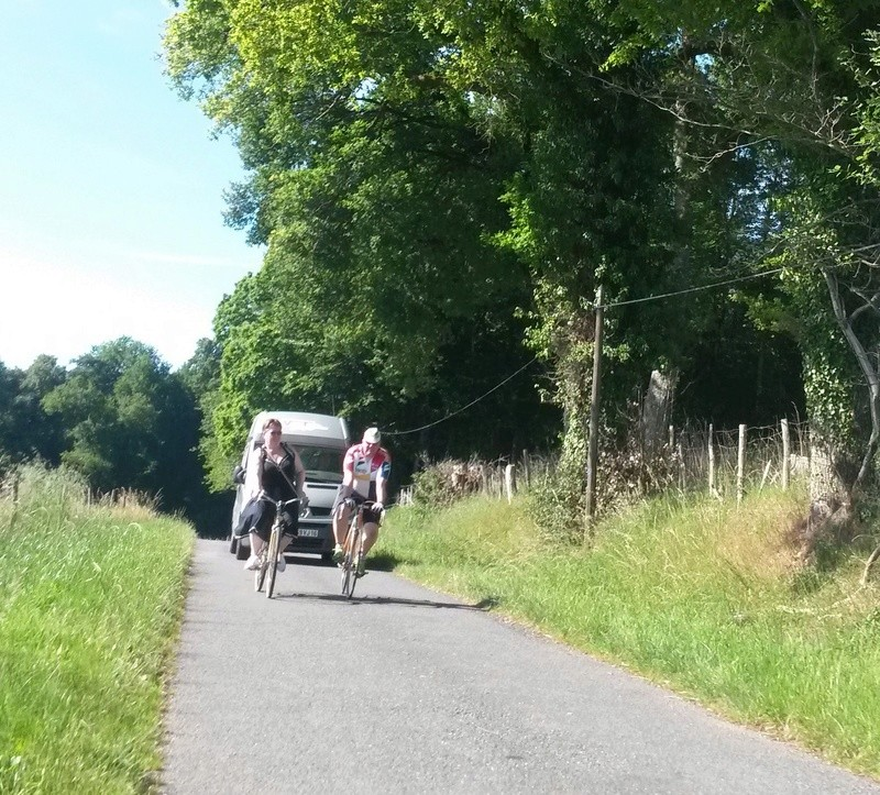 "balade vélo "" la meyze"" dimanche 11 juin 2017 05310"