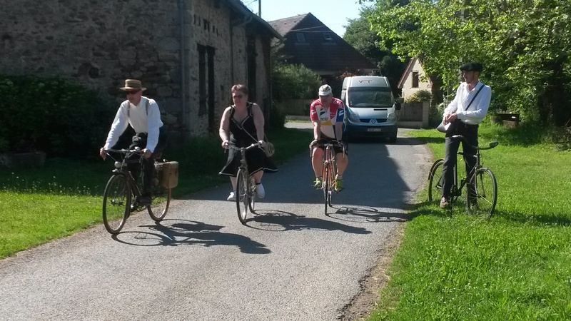 "balade vélo "" la meyze"" dimanche 11 juin 2017 05811"
