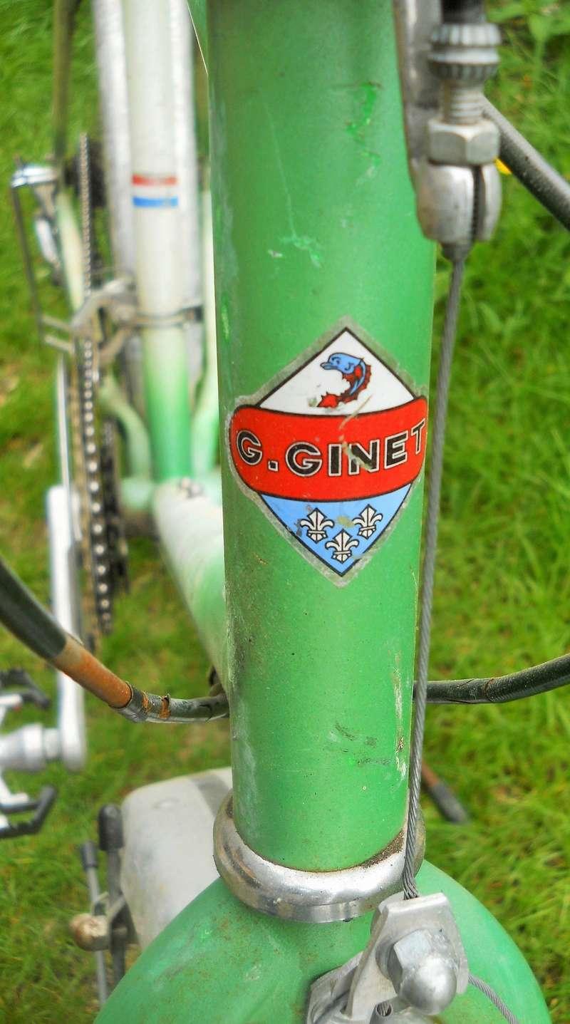 VTT  G.GINET 1987  Dscn9444