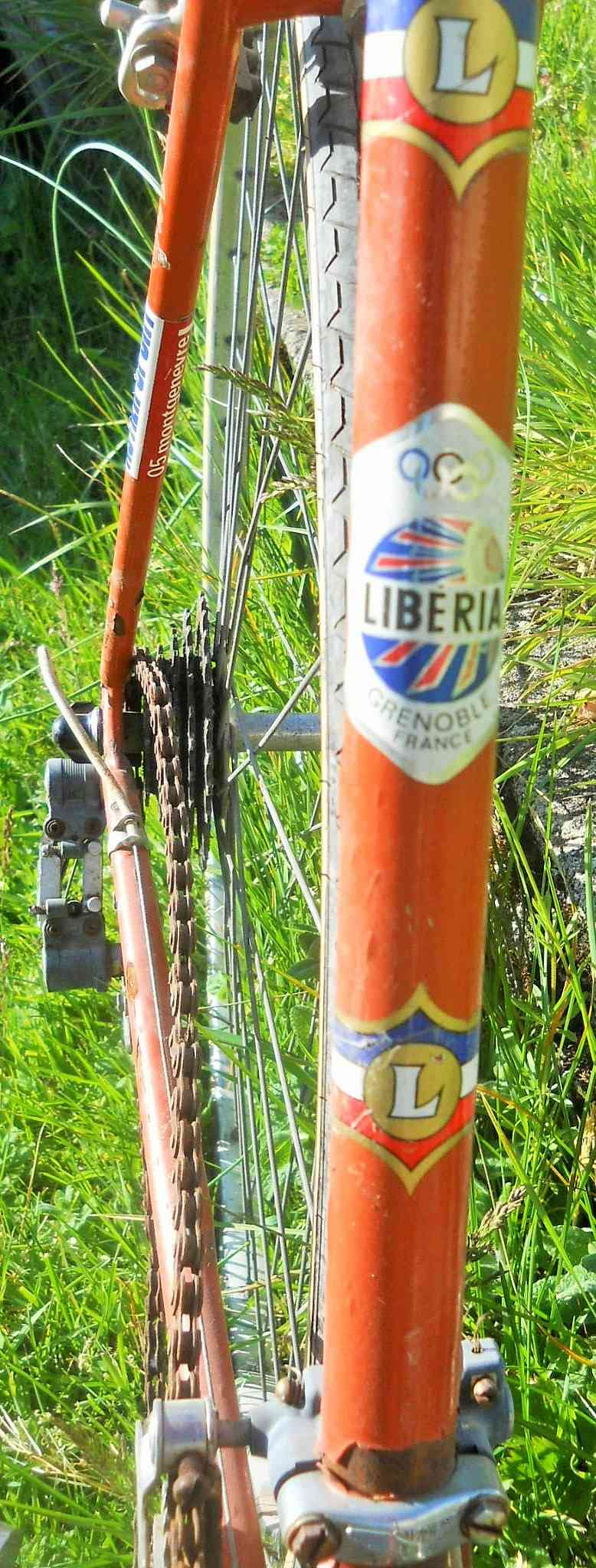 LIBERIA course vitus 172 1972-75 Dscn9547
