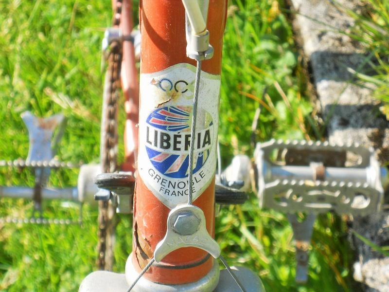 LIBERIA course vitus 172 1972-75 Dscn9551