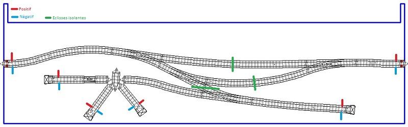 Mini réseau en H0e. - Page 11 1yre_i18