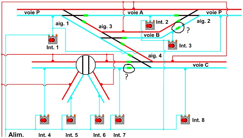 Mini réseau en H0e. - Page 12 1yre_i21