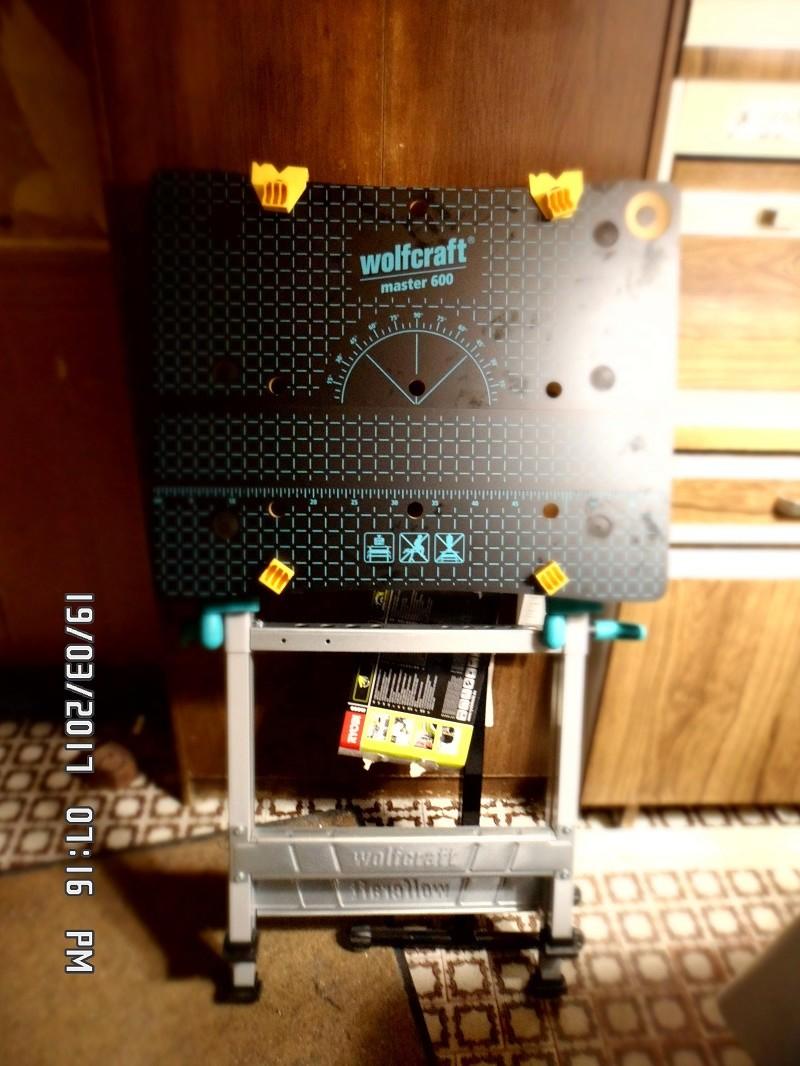 Mini réseau en H0e. - Page 10 Etabli10