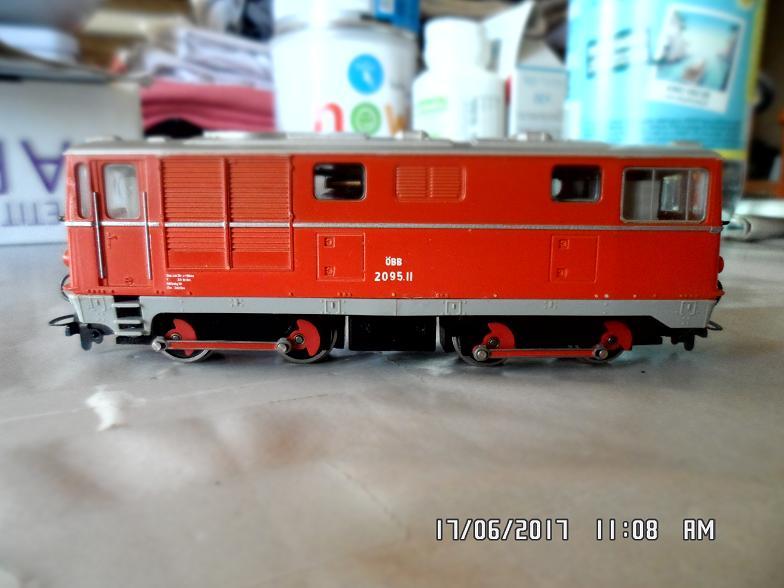Ma collection H0e: les locos Sam_3315