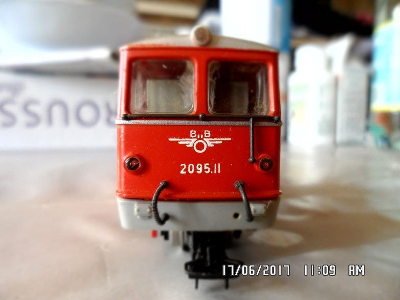 Ma collection H0e: les locos Sam_3316