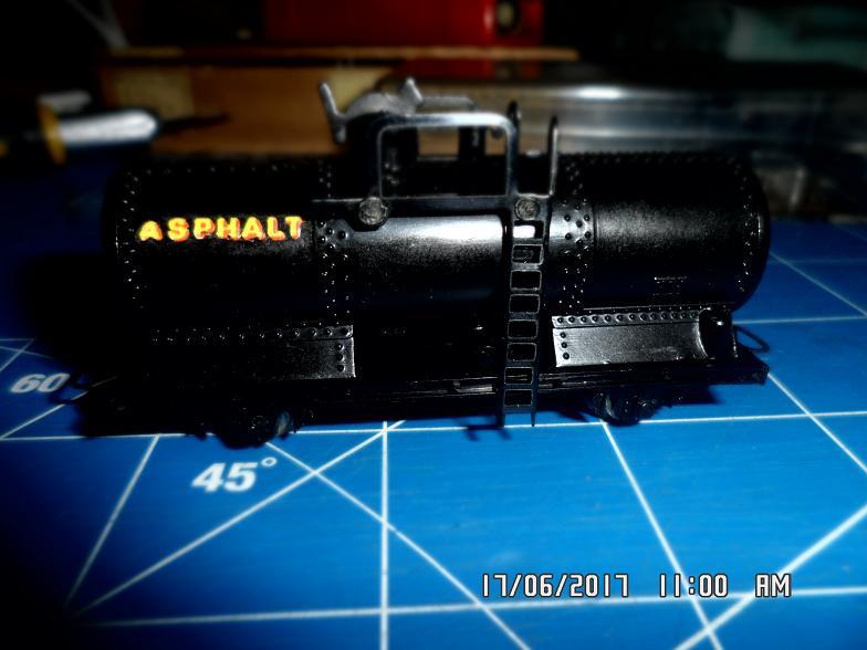Ma collection H0e: les wagons Sam_3320