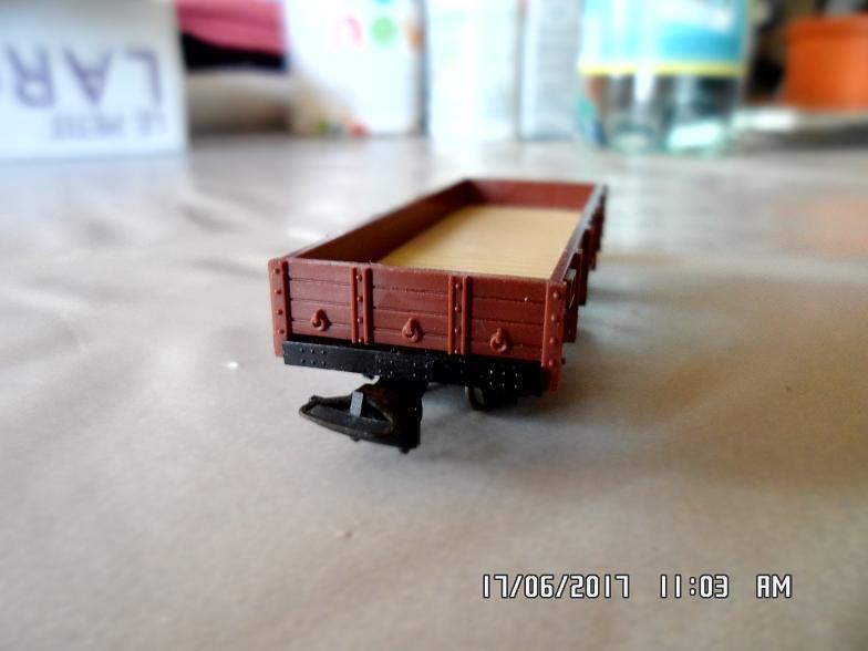 Ma collection H0e: les wagons Sam_3333