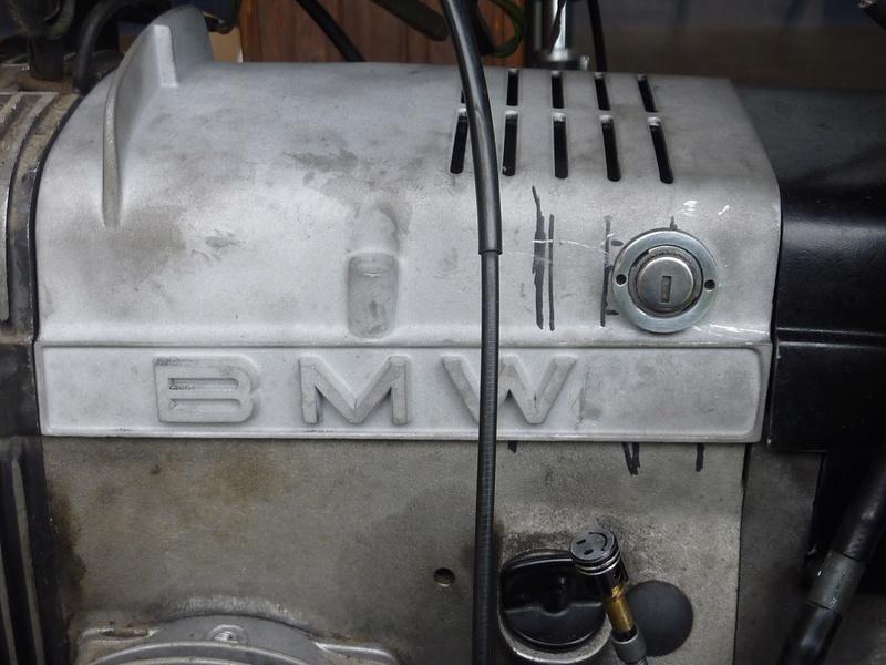 Lifting BMW R80RT (besoin de conseils) P1050211