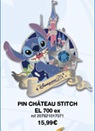 Entraide pour Pin trading  - Page 37 Pins0510