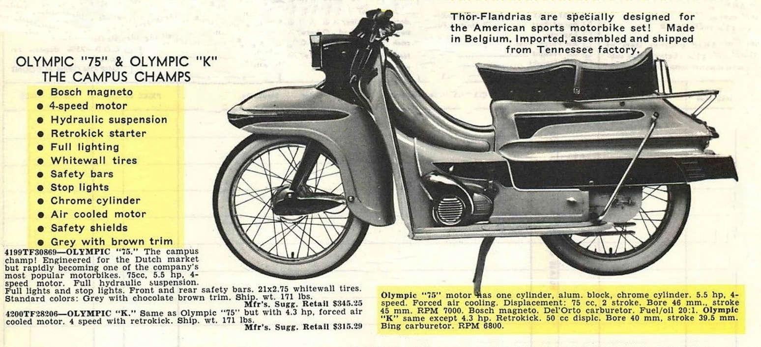Moteur 75 cc flandria 2017-023