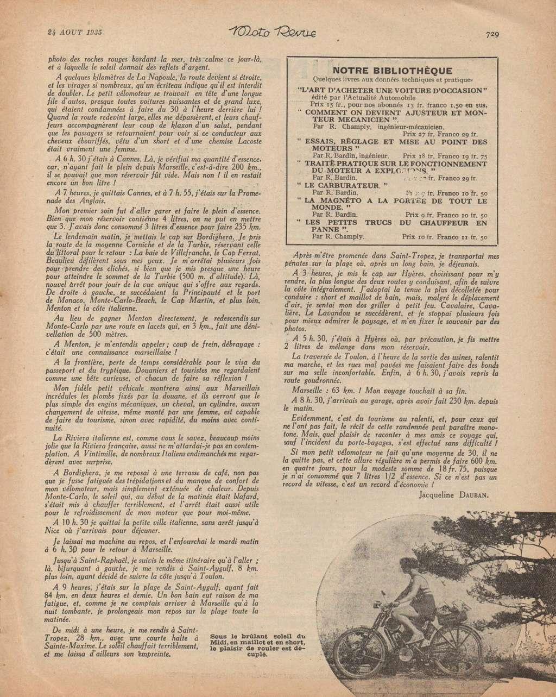 Terrot BMA VM en Savoie - Page 3 B-1-0060