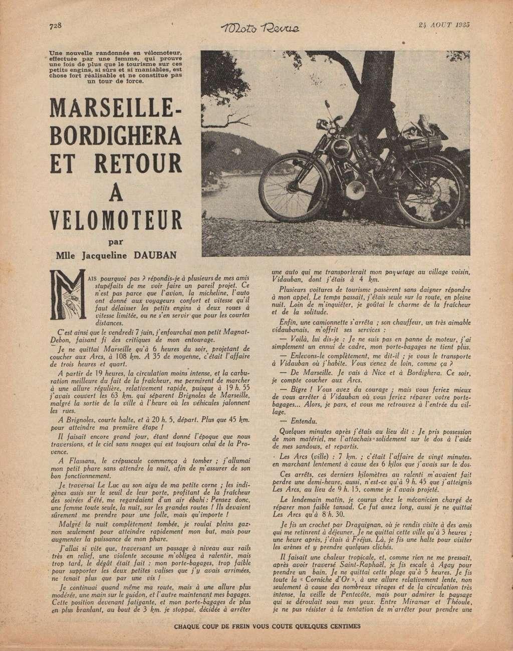 Terrot BMA VM en Savoie - Page 3 B-1-0061