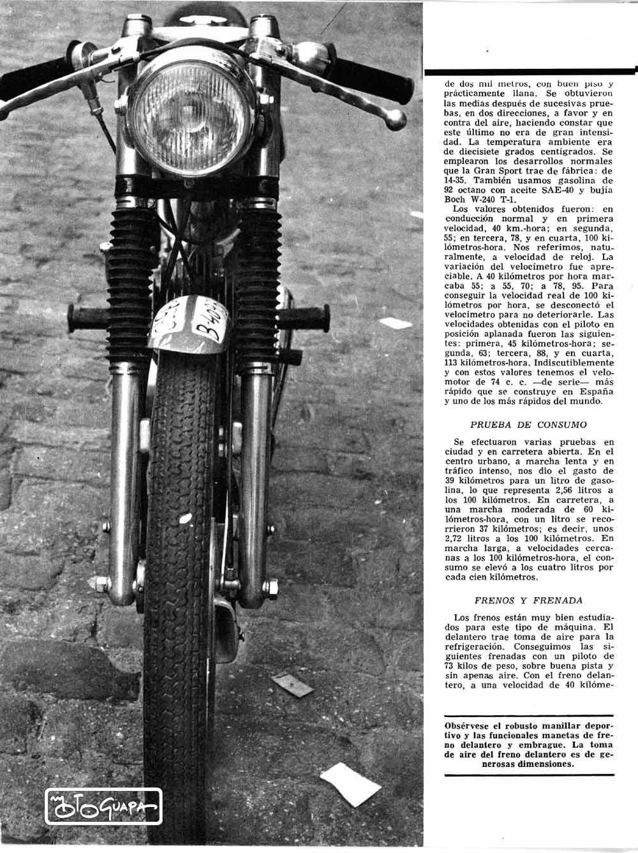 doc derbi - Page 2 Derbi_43