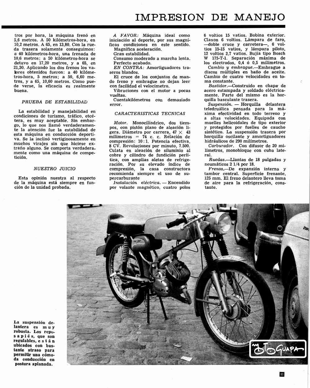 doc derbi - Page 2 Derbi_44