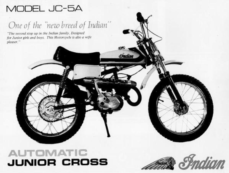 recherche piece et model de mon indian JC5A ou italjet JC5A ? Italje10