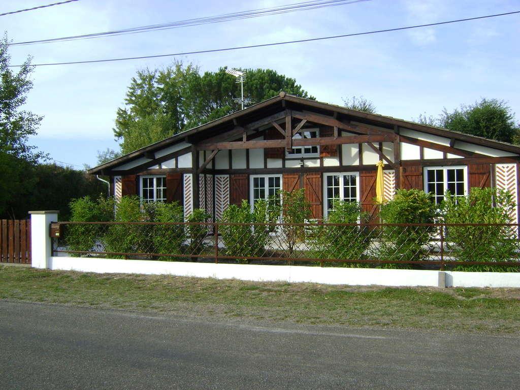 projet kreidler Maison11