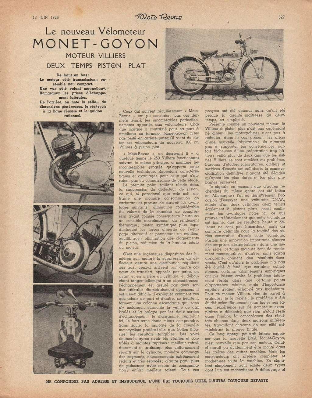 [DOC] Monet Goyon S3 - Essai Moto Revue 1936 et pubs d'époque Monet_10
