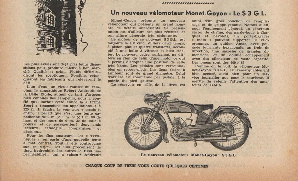[DOC] Monet Goyon S3 - Essai Moto Revue 1936 et pubs d'époque Monet_15