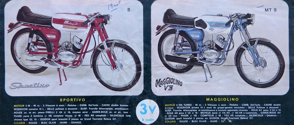 malaguti maggiolino P1020812