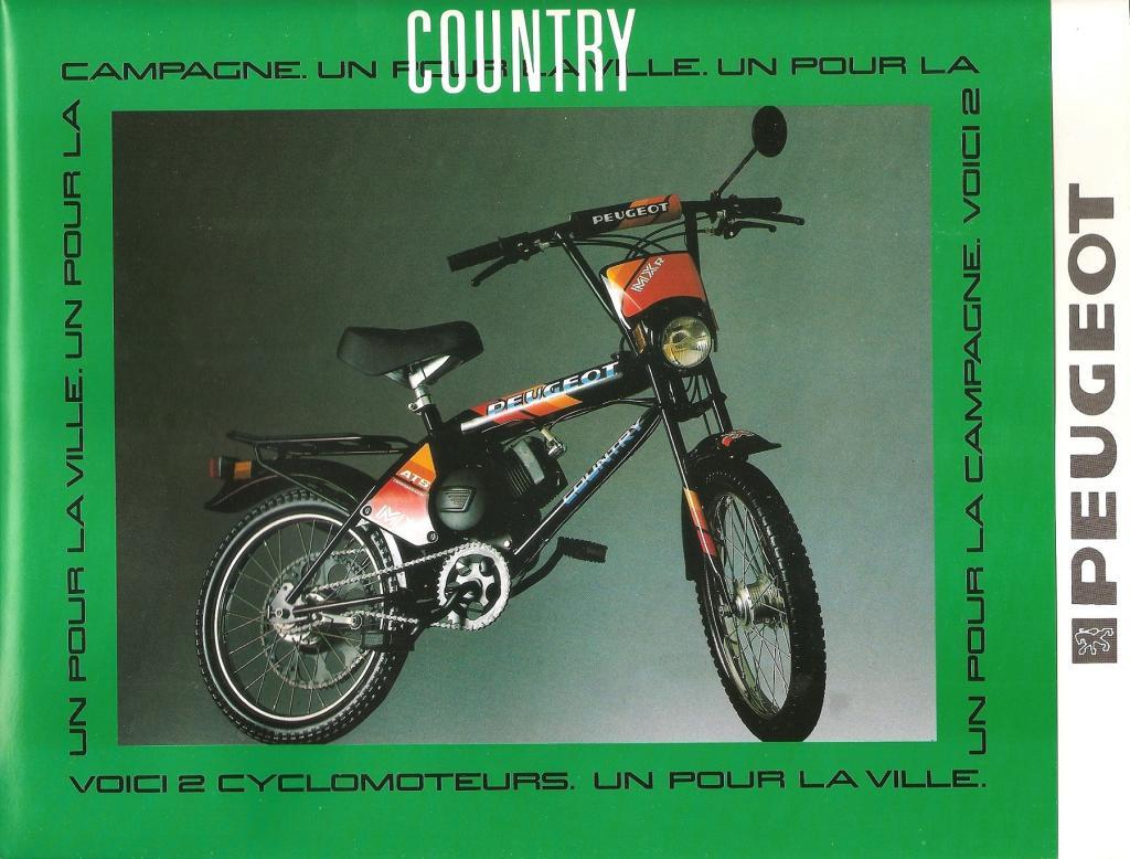 Peugeot country  Peugeo10