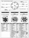 restauration moteur ancien opel des années 60 - Page 6 Prises10