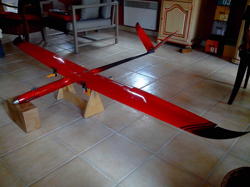 cherche blade xl 2.5m ou equivalent planeur tout fibre  Img_2010
