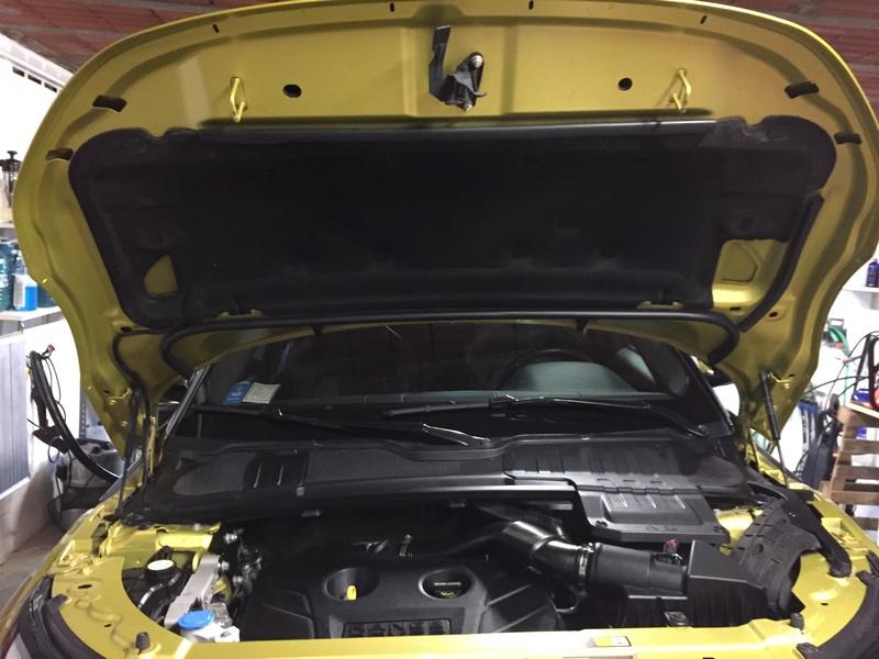 Giofac vs Range Rover EVOQUE Img_7614