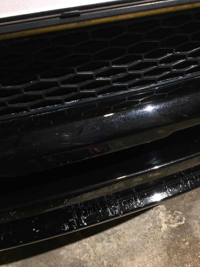 Giofac vs Range Rover EVOQUE Img_7624