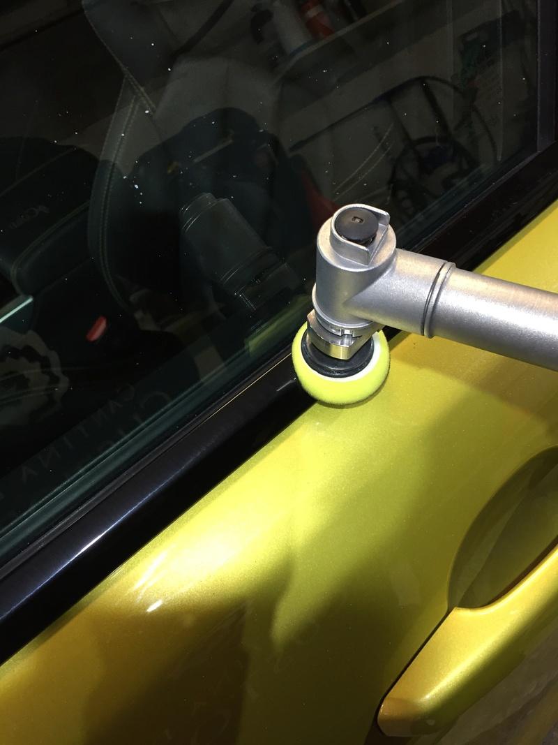 Giofac vs Range Rover EVOQUE Img_7626