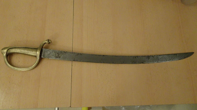 sabre briquet italien Dsc00310