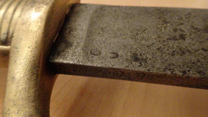 sabre briquet italien Dsc00411