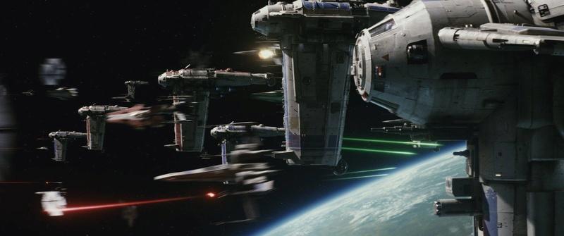Star Wars 8 Trailer VOST : Bam, dans vos faces les gars! Img_0218