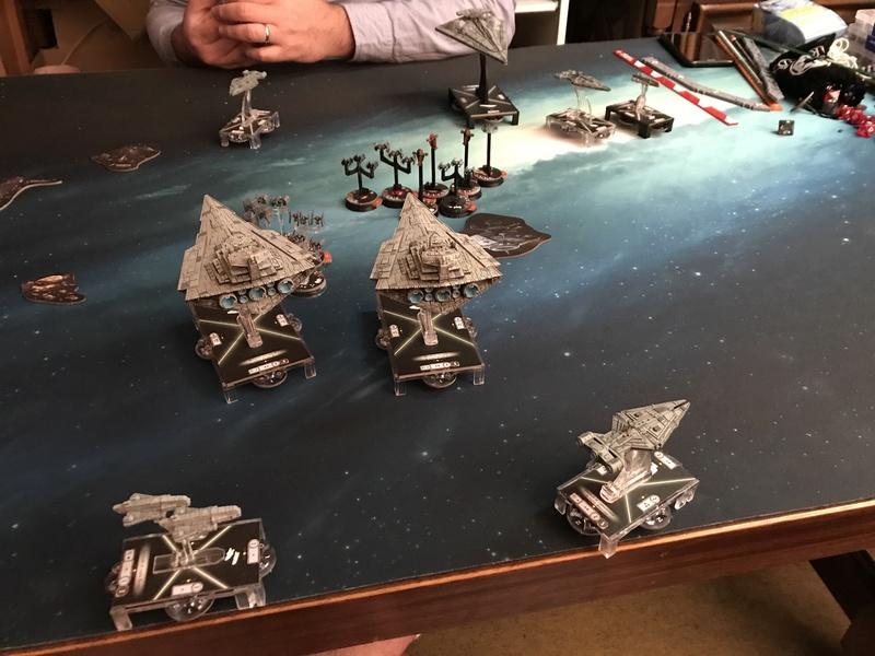 [Empire] Retours d'expérience Img_0711