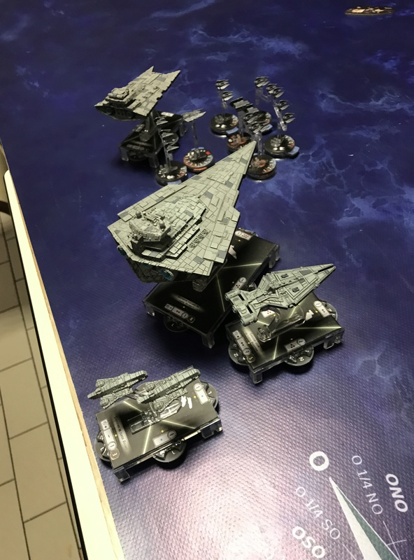 L'Armada lyonnaise Img_0713