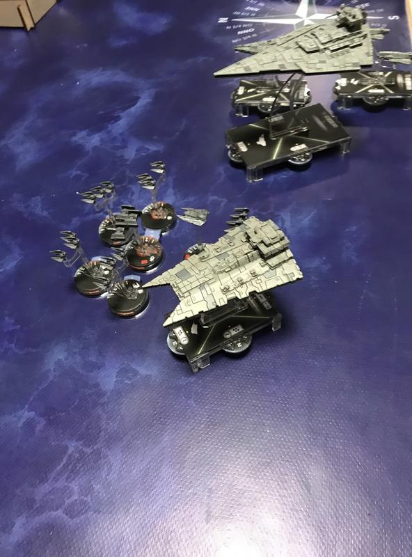 L'Armada lyonnaise Img_0714