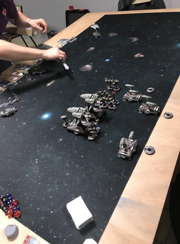 L'Armada lyonnaise Img_0715