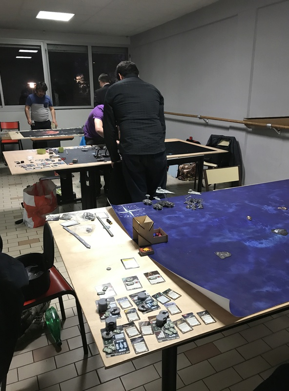 L'Armada lyonnaise Img_0716