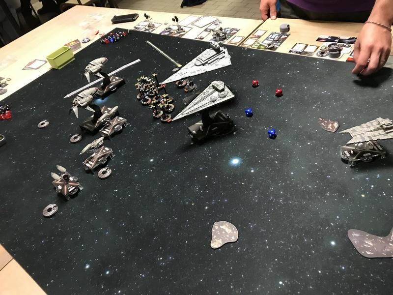 L'Armada lyonnaise Img_0719