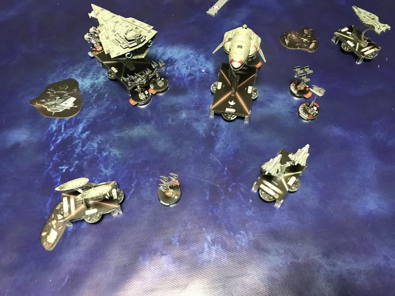 L'Armada lyonnaise Img_0722