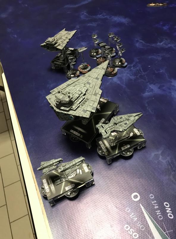 [Empire] Retours d'expérience Img_0723