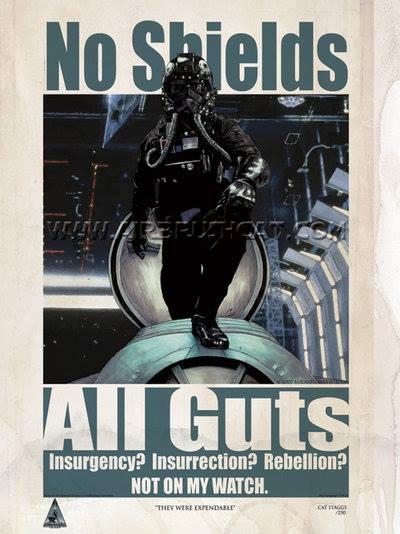 Star Wars Day Img_0810
