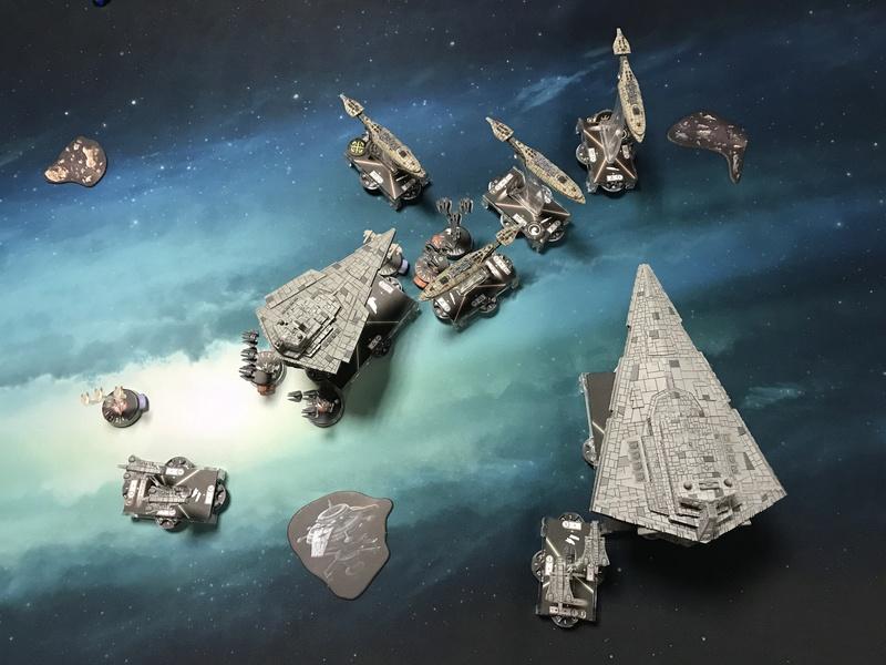 [Empire] Retours d'expérience Img_1111