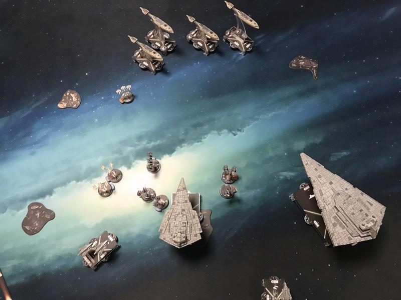 [Empire] Retours d'expérience Img_1112