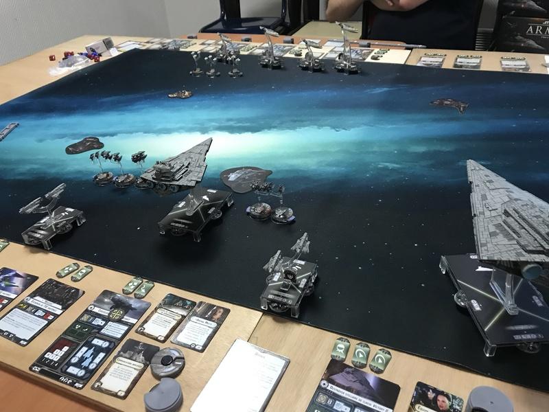 [Empire] Retours d'expérience Img_1113