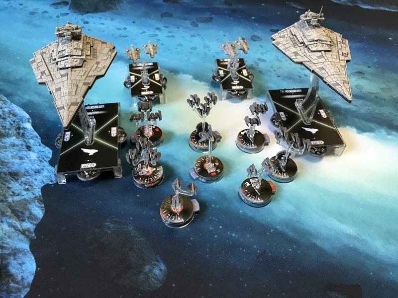 Conflit corellyon II : bataille pour le Secteur corellien Img_1213