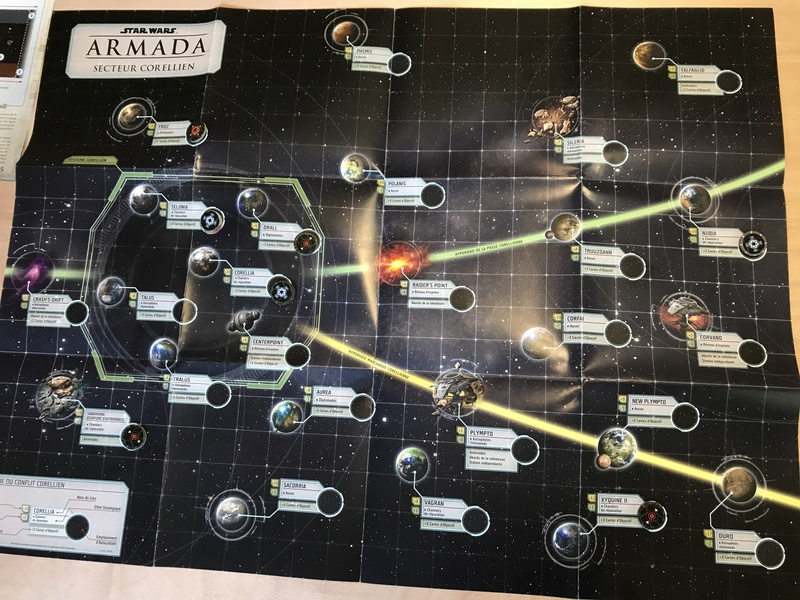 Conflit corellyon II : bataille pour le Secteur corellien Img_1214