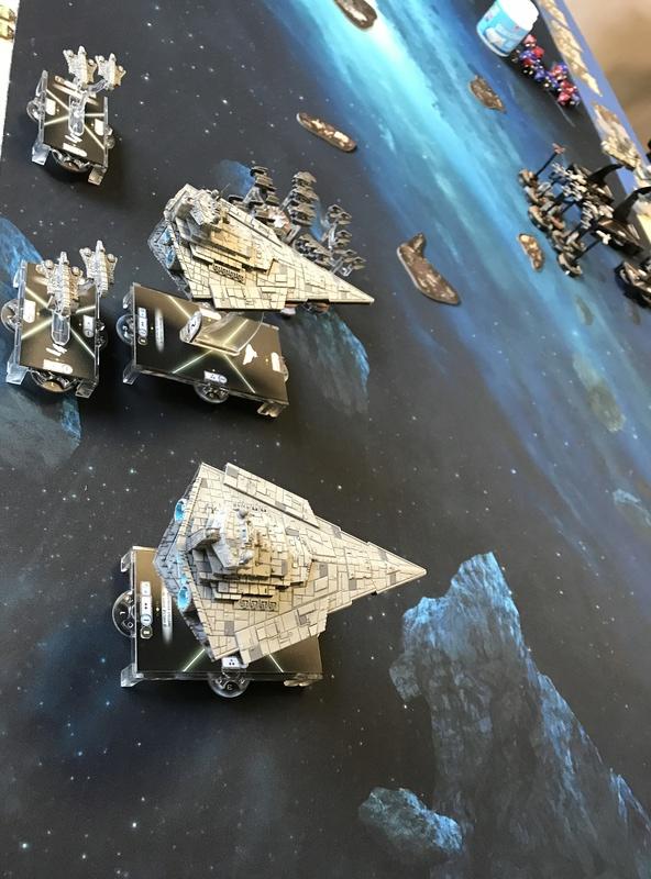 Conflit corellyon II : bataille pour le Secteur corellien Img_1215